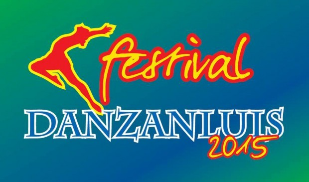 Festival Danzanluis 2015
