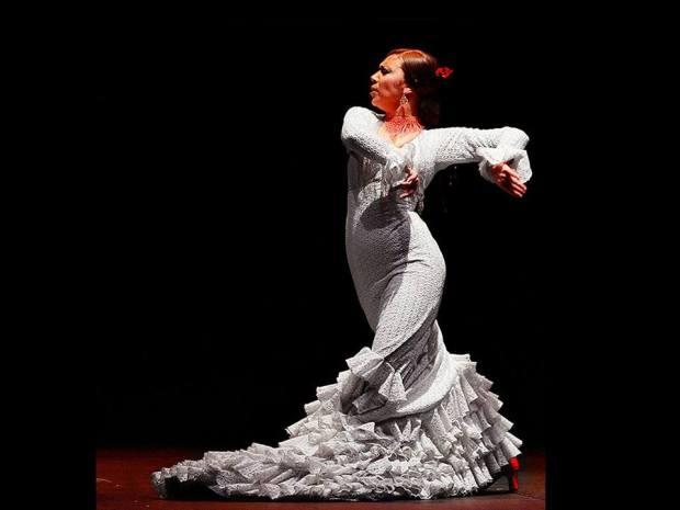 """Pilar Ogalla y Andrés Peña presentan """"Miradas"""" @ Teatro del IMSS"""