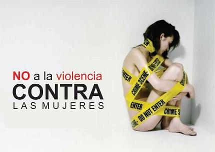No-violencia-contra-la-mujer