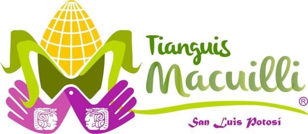 Décimo primer tianguis orgánico del 2015 @ Zona Universitaria | San Luis Potosí | San Luis Potosí | México