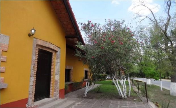 CIEA San Luis Potosí