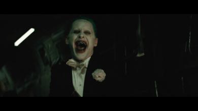 Photo of Lanzan nuevo trailer de Suicide Squad, revelan más del Joker