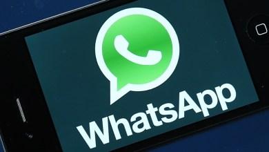 Photo of Revelan truco para saber si alguien más lee tu WhatsApp