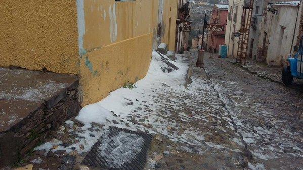 nevada REal de CAtorce 27 enero 4