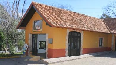 Photo of El Centro de Información y Educación Ambiental adecua áreas para discapacitados