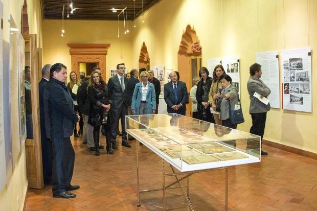 Exposicion diseño y arquitectura de alemania00 Untitled_Panorama1 (6)