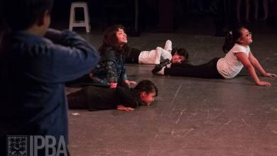 Photo of IPBA invita al taller de Iniciación de las Artes para integrar a los pequeños