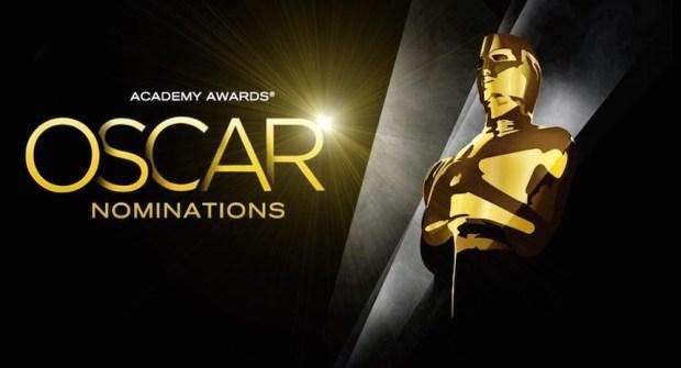 nominaciones_oscr