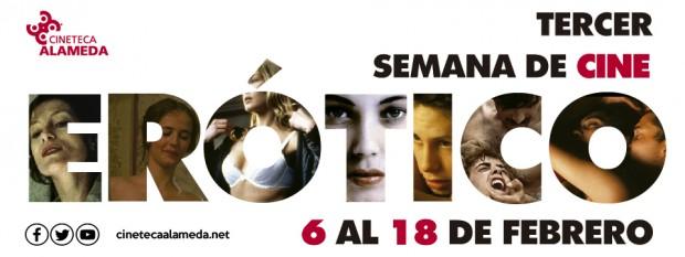 portada web erotico