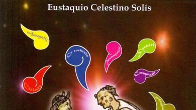 Photo of Presentarán libro sobre la preservación de la lengua Náhuatl
