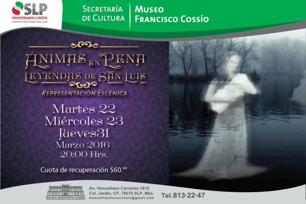 leyendas potosinas-01