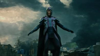 Photo of Revelan nuevo tráiler de 'X Men: Apocalypse'