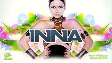 Photo of Inna regresa a San Luis Potosí