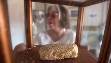 Photo of Experimento escolar de 1976: pastelillo Twinkie sigue intacto tras 40 años