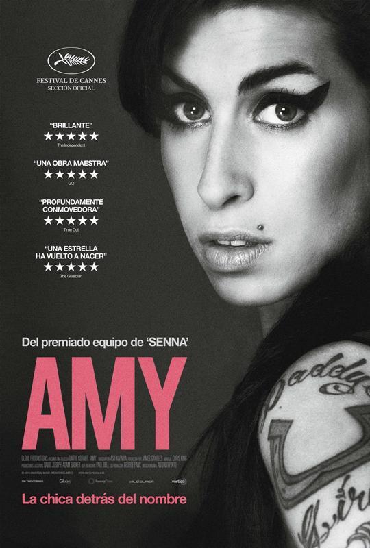 cartel Amy3