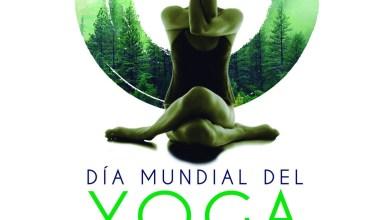 Photo of Invitan a participar en el Día Mundial del Yoga en San Luis Potosí