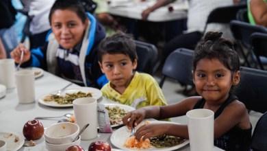 Photo of Buscan crear un comedor comunitario independiente