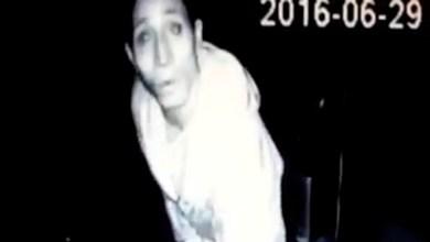 Photo of Video: Buscan ayuda para identificar a ladrón de autobuses
