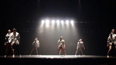 Photo of Koresh Dance Company inicia la fiesta dancística del Lila López