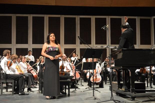 Sara Alicia Estrada 2