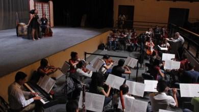 Photo of Exitoso el primer Festival Ópera San Luis
