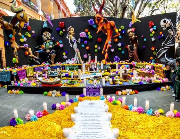 10731-2016-altares-de-muertos-2016-untitled_panorama1