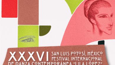 Photo of Festival Lila López no fue licitado; continúan las irregularidades en Secult