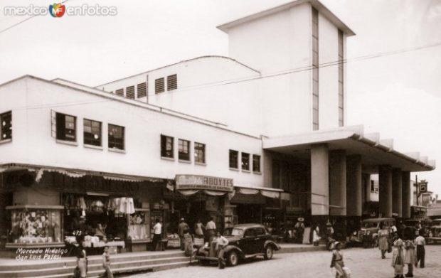 mercado-hidalgo-slp