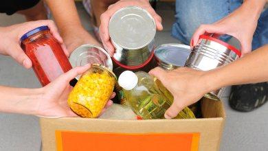Photo of Banco de Alimentos de San Luis Potosí, invita a donar productos alimenticios a favor de los desprotegidos