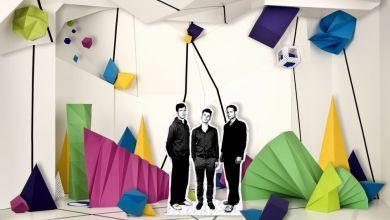 """Photo of El trío alemán de jazz """"Hyperactive Kid""""  presente en SLP"""