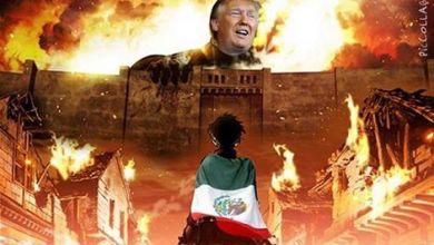 Photo of «Memes» lamentan el triunfo de Donald Trump