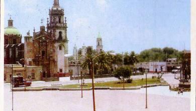Photo of Realizarán concurso de fotografía antigua de Soledad de Graciano Sánchez