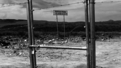 Photo of Inmobiliarias depredadoras pretenden despojar a ejidatarios al amparo de la corrupción