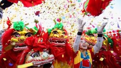 Photo of China será el país invitado en la FENAPO 2017