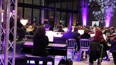 Photo of Este domingo la OSSLP inicia temporada en el Teatro de la Paz