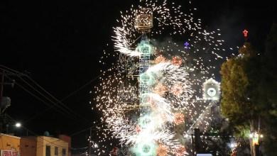 Photo of Este viernes arranca la Feria Regional de Villa de Pozos