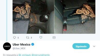 Photo of Alertan sobre presunto fraude de Uber