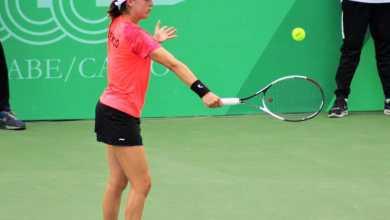 Photo of Potosina gana plata en Juegos Centroamericanos
