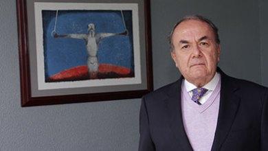 Photo of «Pruebas contundentes para anular la elección del alcalde de Soledad»: Gustavo Barrera López