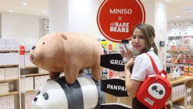 Photo of La tienda japonesa Miniso abrirá sucursal en San Luis Potosí