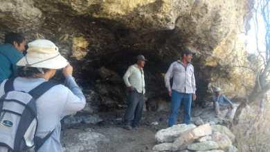 Photo of INAH confirma zona arqueológica en lugar donde Inmobiliaria está construyendo