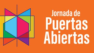 Photo of Inician las jornadas de Puertas Abiertas en San Luis Potosí