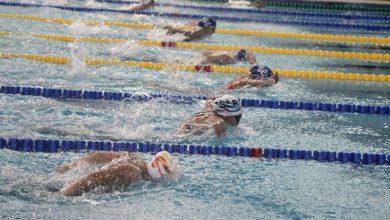 Photo of Nadadores Potosinos listos para representar a SLP en olimpiadas nacionales