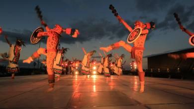 Photo of Se realizará el XXI Festival del Desierto del Altiplano Potosino