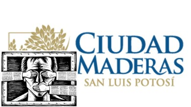 Photo of Atienden caso de amenazas de Ciudad Maderas a periodista