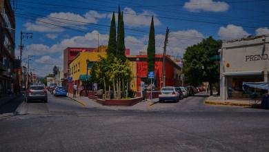 Photo of Las 7 o 9 esquinas de San Luis