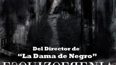 Photo of La obra de teatro de terror «Esquizofrenia» se presentará en el Teatro de la Paz