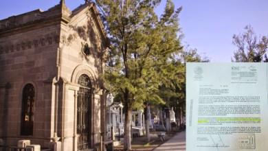 Photo of Velorios prohibidos en SLP, sin importar la causa de la muerte