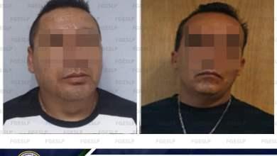 Photo of Dan prisión a policías capitalinos por desaparición forzada de ciudadano