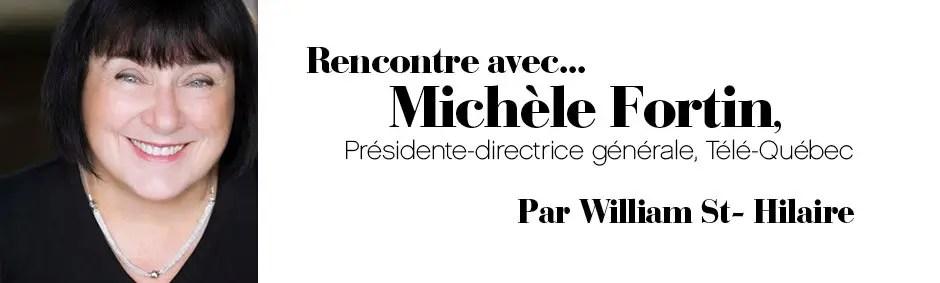 Bandeau-Michel Fortin